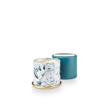 Restore 3oz Tin Candle By Magnolia Home