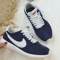 Nike Roshe DayBreak NMFragment  Roshe Run Women Casual Sport Shoes Sneakers H-AGG-CZDL