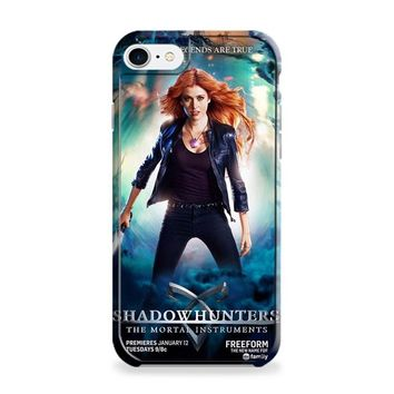 Shadowhunters iPhone 6 | iPhone 6S Case
