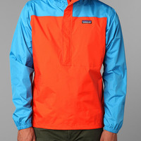 Urban Outfitters - Patagonia Torrentshell Pullover Jacket