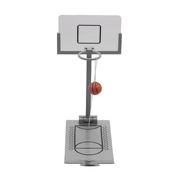 Sports Hot Deal On Sale Toy Folded Basketball [47310405652]