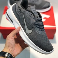 NIKE AIR MAX AXIS 5 cheap Men's and women's nike shoes