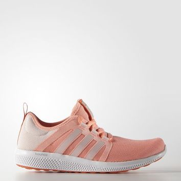 adidas Climacool Fresh Bounce Shoes - Multicolor | adidas US