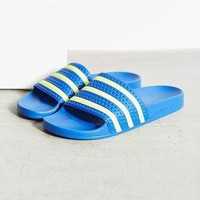 adidas Originals Adilette Pop Slide Sandal