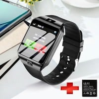 Smart Watches dz09 Sports Passometer Support SIM Card Fashion Smart Watch dz09 Battery for Android Phone