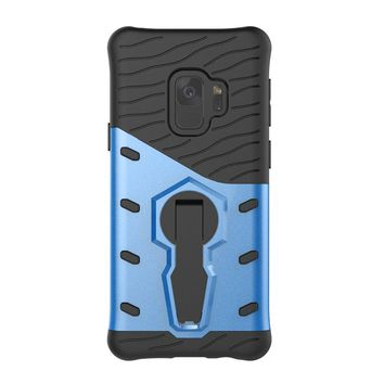Case for Samsung S9 Mobile Pone Sleeve for Rotary Warfare