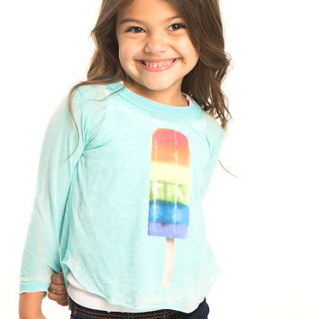CHASER KIDS-RAINBOW POP-BALI-2
