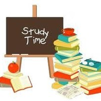 Tutoring Service for One Hour