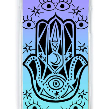 Hamsa iPhone 6 Case