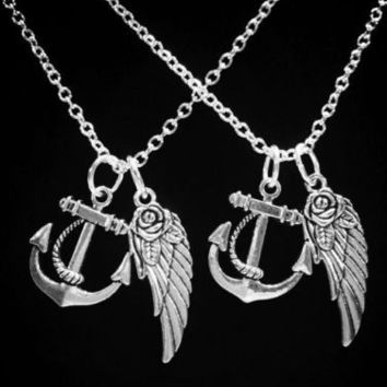 Angel Gifts For Best Friends Gift Ideas