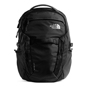 bb46ab558 Best Grey North Face Backpack Products on Wanelo
