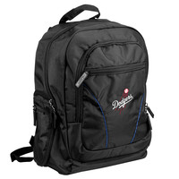 Logo Chair Inc. La Dodgers Stealth Backpack