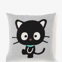 Chococat® Knit Pillowcase
