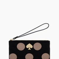 city slicker bee - kate spade new york