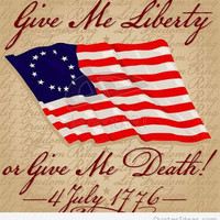 Happy 4th of July Quotes: July 4th Quotes and Sayings 2016 ~ Happy 4th of July Images, Pictures, Quotes, Wishes