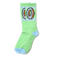 Odd Future Official Store | DONUT O SOCKS
