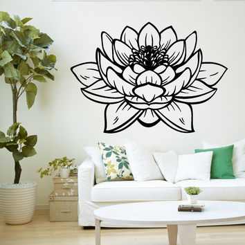 Meditation Decor Captivating Best Meditation Decor Products On Wanelo Inspiration