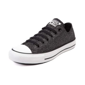 Converse Women s Chuck Taylor All Star 2018 Seasonal Low Top Sneaker 15c8c7426d