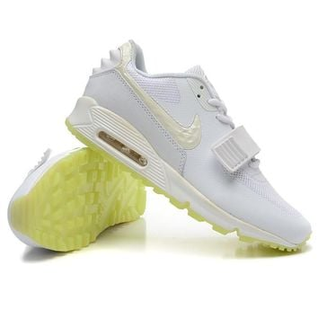 Trendsetter NIKE MAX90 Casual Running Sport Sneakers Shoes