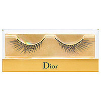 Dior Grand Bal False Lashes: Shop False Eyelashes | Sephora