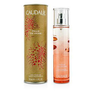 Caudalie Figue De Vigne Fresh Fragrance Spray Ladies Fragrance