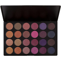 Online Only Melrose Ave. 24 Shade Eyeshadow Palette