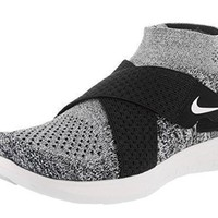 Nike Women's Free Rn Motion FK 2017 Running Shoe nike 2017