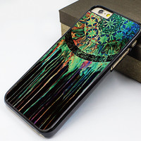 iPhone 6/6S plus case,dream catcher iPhone 6/6S case,art painting iphone 5s case,unique iphone 5c case,personalized iphone 5 case,dream catcher iphone 4 case,vivid iphone 4 case