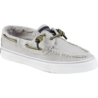 Sperry Top-Sider Bahama 2-Eye Washed Shoe - Women's