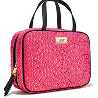 Large Travel Case - Victoria's Secret - Victoria's Secret