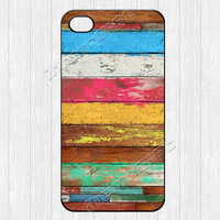Eco Fashion iPhone 4 Case,Country Pop iPhone 4 4g 4s Hard Case,cover skin case for iphone 4/4g/4s case,More styles for you - Printed Image