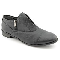 Very Volatile Women's Coltrane Oxford