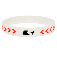 Sleefs Baseball Lace Wristband