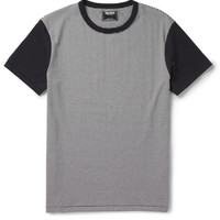 PRODUCT - Todd Snyder - Striped Cotton T-Shirt - 394421 | MR PORTER