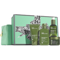 Online Only Dr. Weil Mega Relief Set | Ulta Beauty