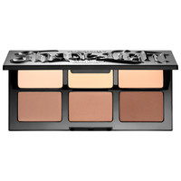 Sephora: Kat Von D : Shade + Light Face Contour Refillable Palette : makeup-palettes