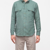 Dana Lee Residential Shirt