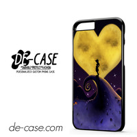 Kingdom Hearts DEAL-6184 Apple Phonecase Cover For Iphone 6 / 6S