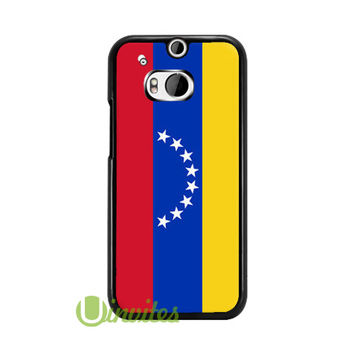 Venezuela Fla  Phone Cases for iPhone 4/4s, 5/5s, 5c, 6, 6 plus, Samsung Galaxy S3, S4, S5, S6, iPod 4, 5, HTC One M7, HTC One M8, HTC One X