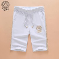 Versace Casual Sport Shorts