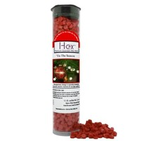 Hex™ 'Tis The Season Wax Melts 2.3 oz.