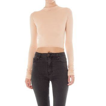 Anouck Top