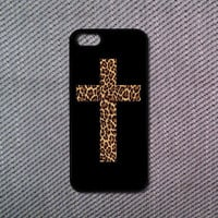Cross,Htc One M7 case,iPhone 5C case,iPhone 4 case,iPhone 5S case,iPhone 5 case,iPhone 4S case,iPod 4 case,iPod 5 case,Google Nexus 4/5 case