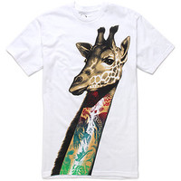 Rook Neck Tat V2 Tee at PacSun.com