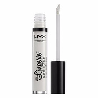 NYX Lid Lingerie Matte - Bad To The Bone - #LIDLI14