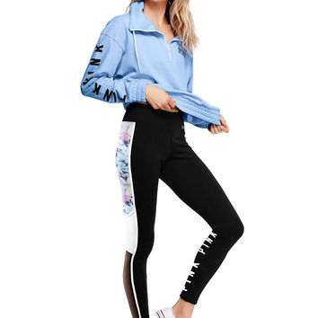 Ultimate Legging - Victoria's Secret