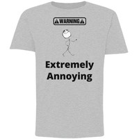 Extremely annoying: Creations Clothing Art