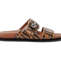 fendi birkenstocks - Google Search