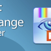 PDF-XChange Viewer 2.5.322.9 Crack With Serial Number Incl [Portable] Full Version