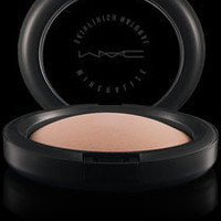 Mineralize Skinfinish Natural  | M·A·C Cosmetics | Official Site